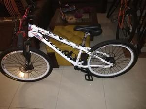 Bicicleta Venzo Fx-3 en Muy Buen Estado