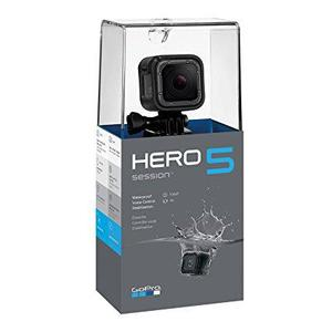 GoPro Hero 5 Session en Oferta Nueva, Original, si uso
