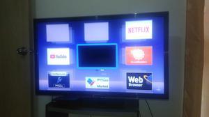 Se Vende Tv Panasonic 42 Smart Tv Y 3d