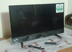 Smart Tv Lg Led' Full Hd, 43' Barato