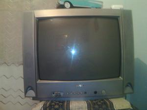 Televisor SANKEY 21 En Buen Estado