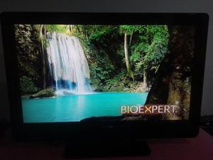 Televisor de 37 Pulgadas Lcd Sony