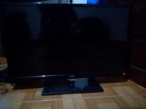 Tv Kalley 32 Pulgadas para Repuestos