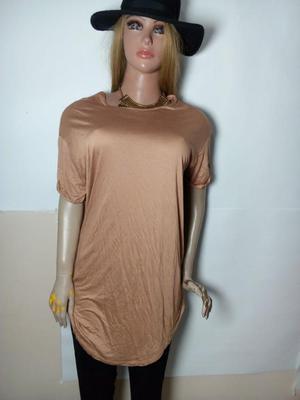 Vendo Blusa Talla M, Marca Zara Basic