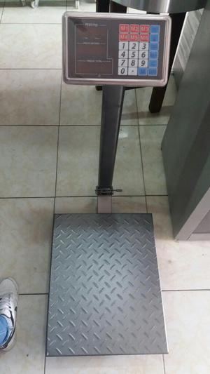 Digital Scale 300 Kilos
