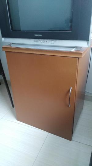 Mueble para Televisor Y/o Archivo