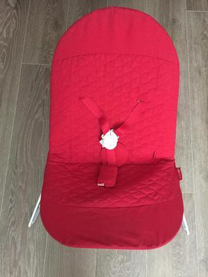 Silla mecedora para bebé / silla Bebé / mecedora /