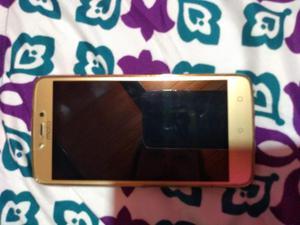 Hermoso Celular Moto C Plus