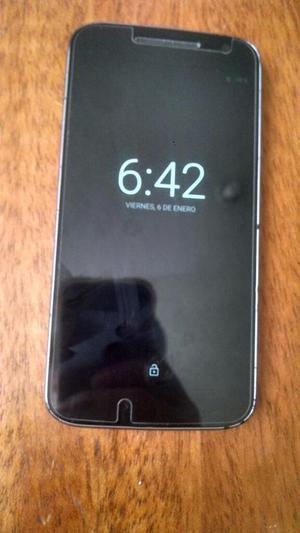 Motorola G4 para Sacar Repuestos