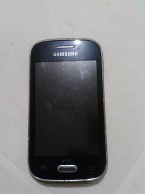 Vendo Samsung Gt Sl para Repuestos