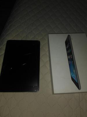 iPad Mini 16 Gb Usado