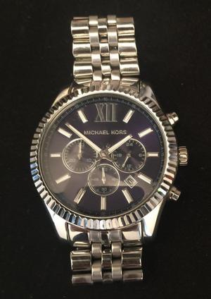 Reloj de Michael Kors Original