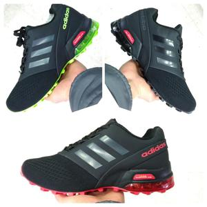 Zapatillas Adidas Fashion Gombre 3 Color