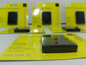 Memory Card 8 Mb para P S 2
