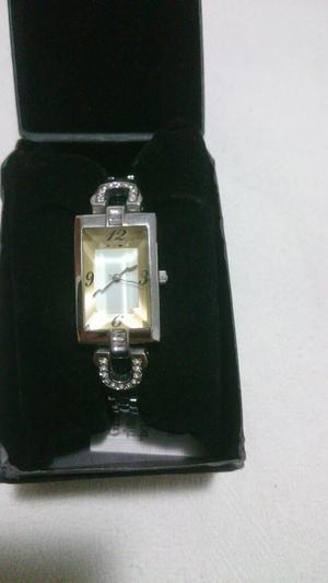 Reloj Oriflame para Mujer