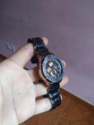 0a054c7bc29a Reloj sandoz extraplano original vendo o permuto