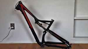 frame Specialized Stumpjumper FSR Comp TALLA S 29