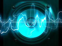 se alquila luces y sonido cantantes y mucho mas