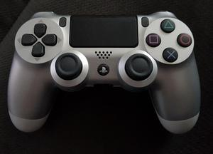 Control Original Playstation 4