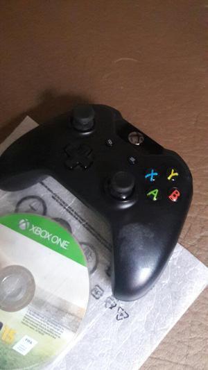 Control Xbox One Full Estado