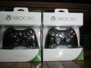 Controles de Xbox 360 para Repuestos