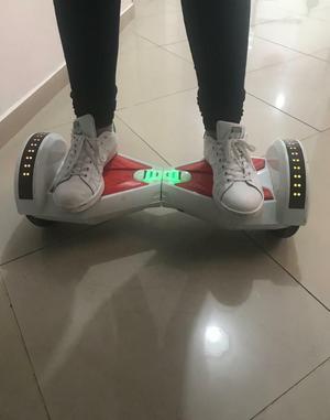 Vendo Malumeta Smart Balance