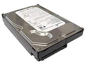 Disco Duro 750 Gb Para Pc