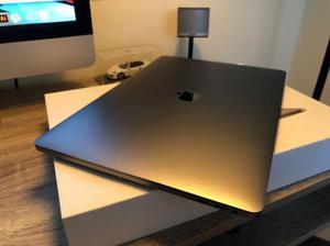 Macbook Pro 13 pulgadas  portátil  procesador Intel