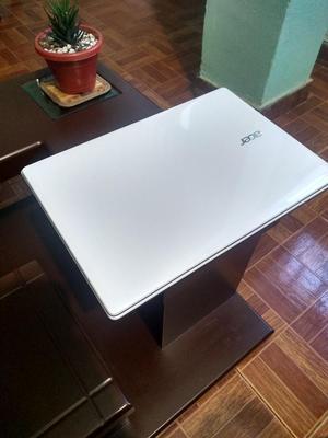 Portátil Acer Core I5 de 5ta Generación