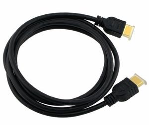 Cables HDMI, servicio técnico y servicio a domicilio wpp