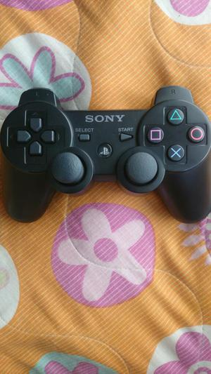 Control Ps3 Dualshock 3 Sixaxis Original