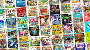 Juegos para nintendo 3ds programadas