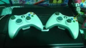 controles para xbox 360