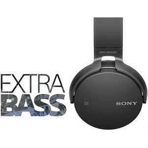 Audifonos Inalambricos Bluetooth Sony 650 Bt Nuevo 100 ENVIO
