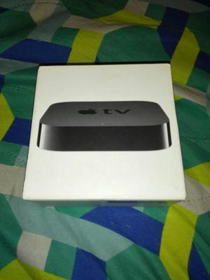 Hermoso Apple Tv a Precio Unico!