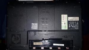 Pc Acer Emachines para Repuestos