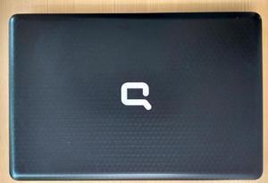 Portatil Compaq CQ42