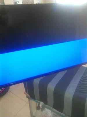 Se Vende Tv Kalley De 32 Para Repuestos