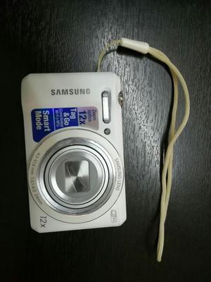 Venta de Camara Samsung
