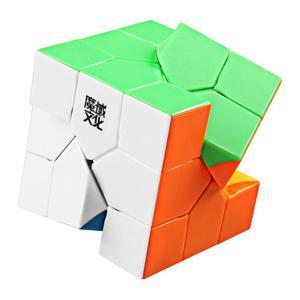 Cubo de Rubik|Moyu Redi Cube