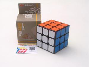 Cubo de Rubik|Yj Guanlong Plus 3x3