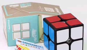 Cubo de Rubik|Yj Guanpo Plus 2x2