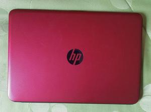 HP core i7 de sexta * DD 1TB *Ram 8GB *