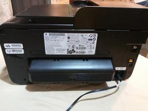 Impresora Hp  Pro para Repuestos