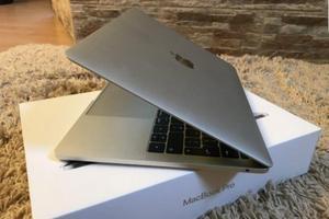 NUEVO Apple MacBook Pro de 13 pulgadas,