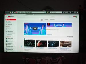 SMART TV SAMSUNG 48 SEGUNDA SOLO PARA MEDELLIN