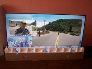 SMART TV SONY 4K 65 PULGADAS
