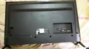 Venta Smart Tv Lg para Repuesto