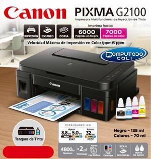 Venta y compra de impresoras, ofrecemos servicio técnico