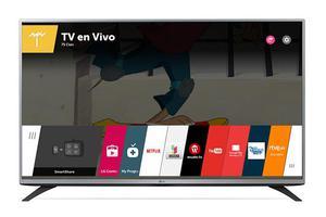 lg smart tv 49lh pulgadas,internet wifi imagen y